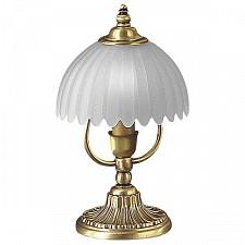 Настольная лампа декоративная P 3620