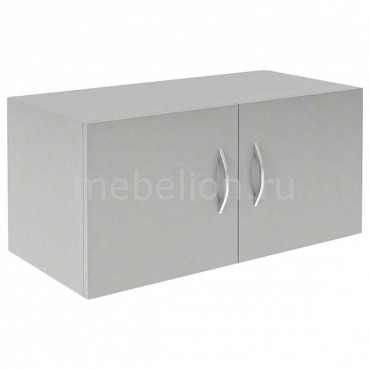 Антресоль Skyland Simple SA-770.1  журнальный столик слива