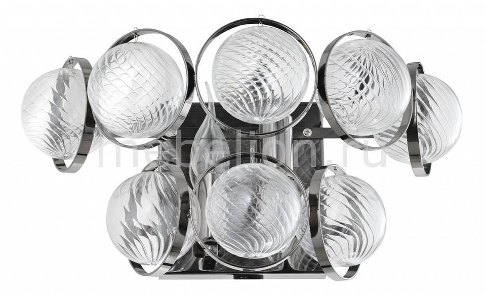Накладной светильник Omnilux Strano OML-63401-02 цены онлайн