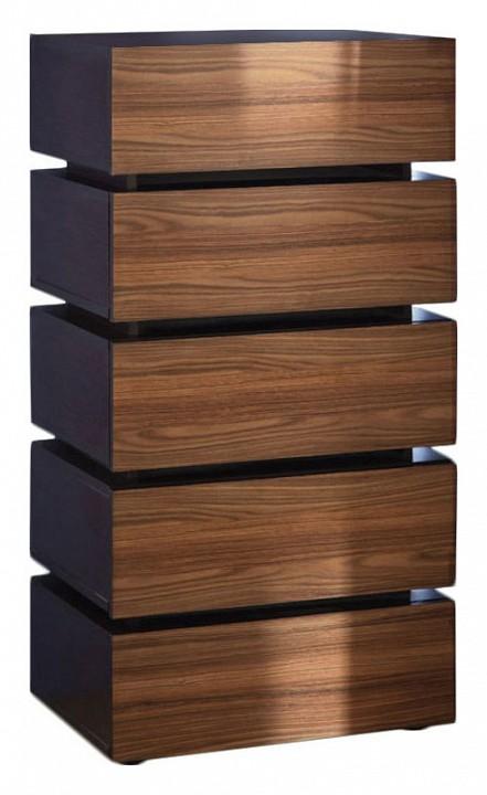 Купить Комод Хайпер 1, Глазов-Мебель, Россия