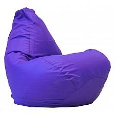 Кресло-мешок Фиолетовое I