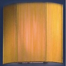 Накладной светильник 923 CL923017