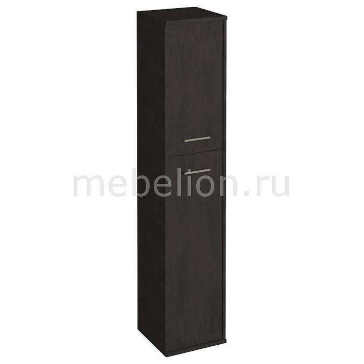 Шкаф книжный Фёст KSU-1.8