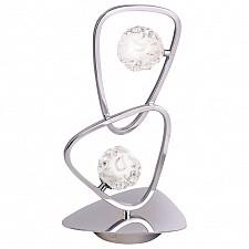 Настольная лампа декоративная Lux 5018