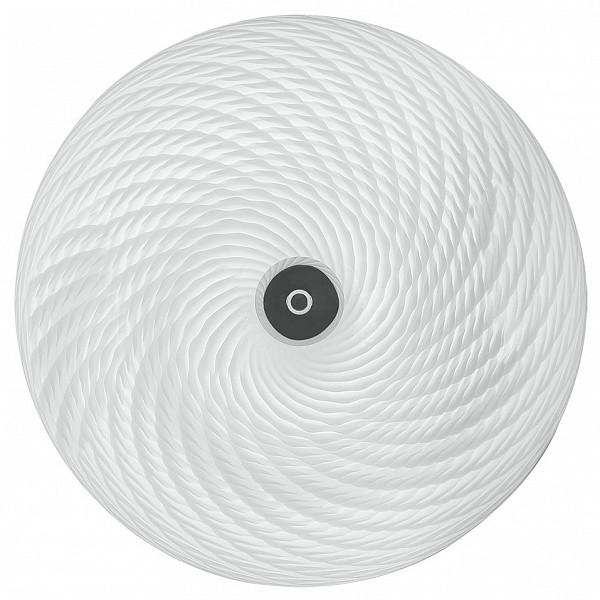 Накладной светильник IDLamp