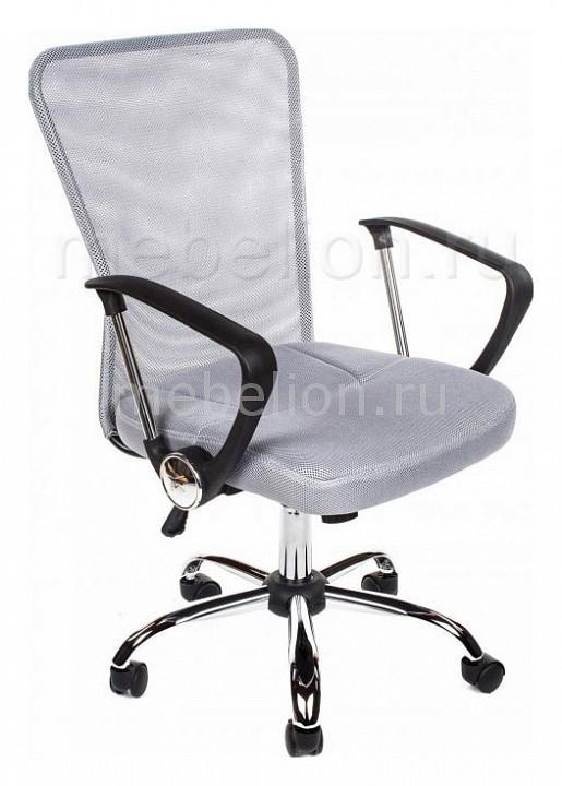Кресло компьютерное Luxe
