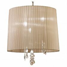 Подвесной светильник Tiffany 3880