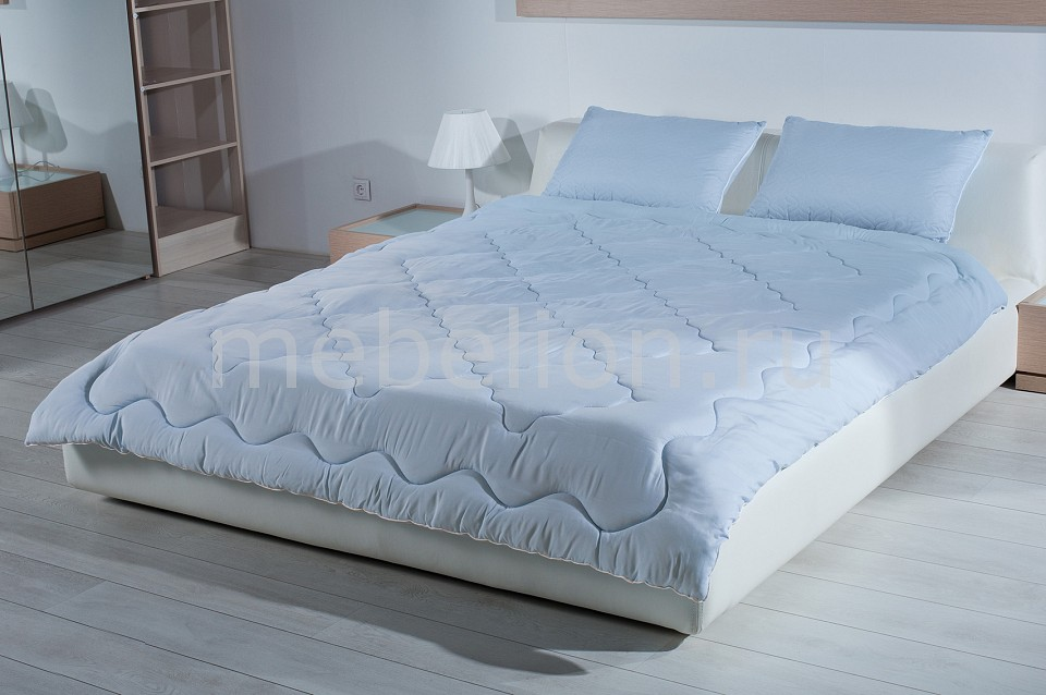 Одеяло евростандарт Primavelle Alga одеяла anna flaum одеяло легкое flaum modal kollektion 200x220 см