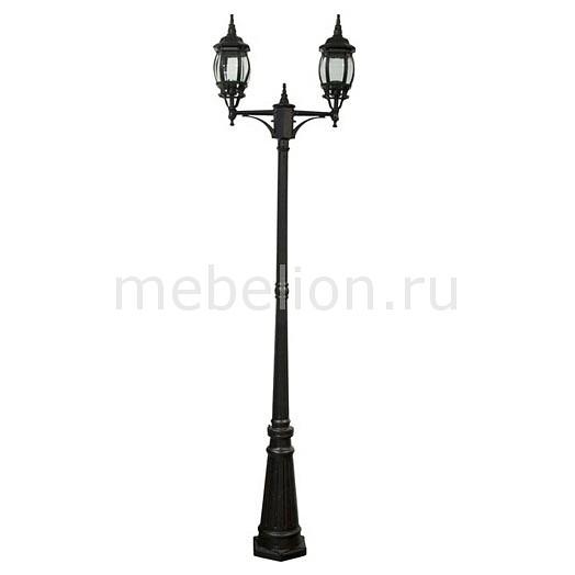 Фонарный столб Feron 8114 11213 feron фонарный столб прага 11388