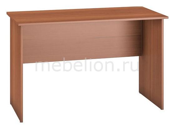Стол офисный СОМ-1.1