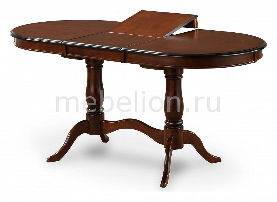 Стол обеденный Avanti Eva avanti стол обеденный shelf