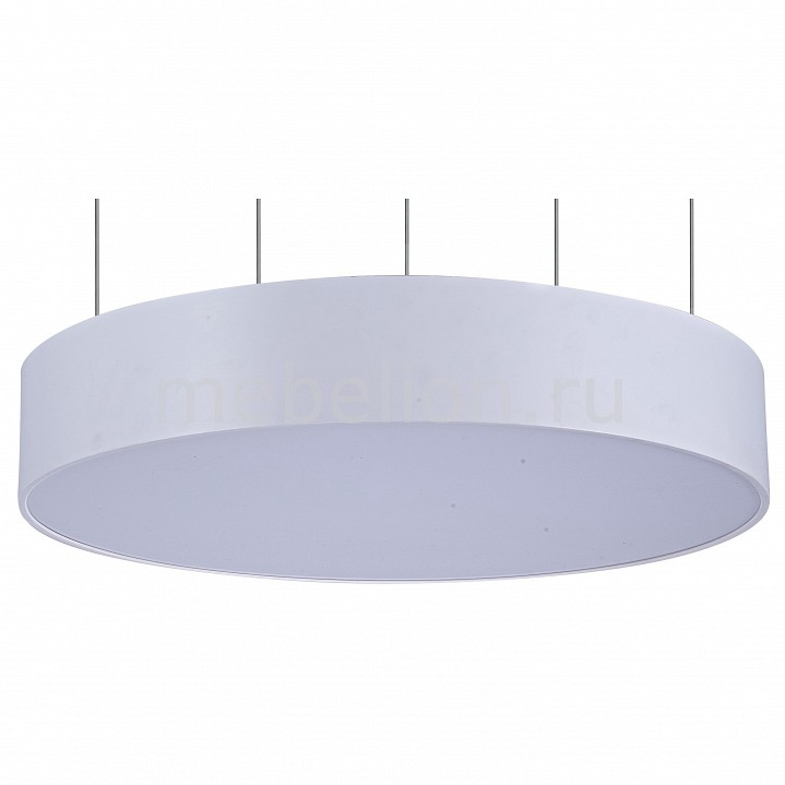 Подвесной светильник Divinare Rullo 8021/66 SP-1 divinare 8021 66 sp 1