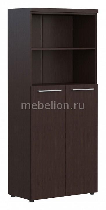 Шкаф комбинированный Alto AHC 85.6