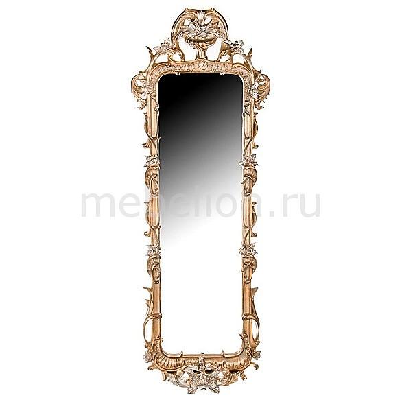 Зеркало настенное (40х130 см) Art 61-293