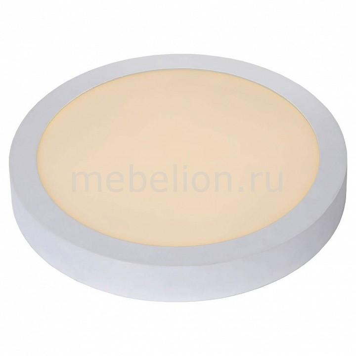 Купить Накладной светильник Brice LED 28106/30/31, Lucide, Бельгия