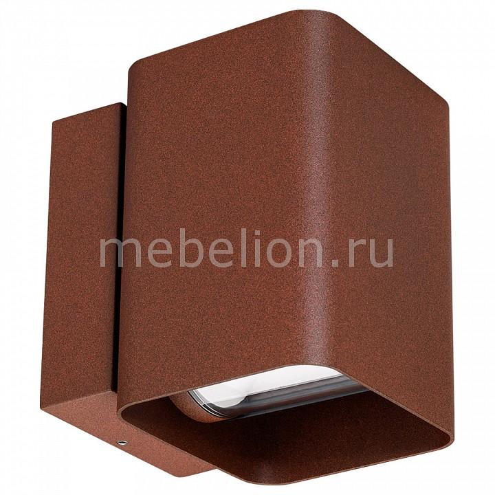Накладной светильник Arlight Lgd-wall-vario Lgd-Wall-Vario-J2R-12W Warm White arlight лента 5 метров rt6 3528 180 24v warm white 3x 900 led