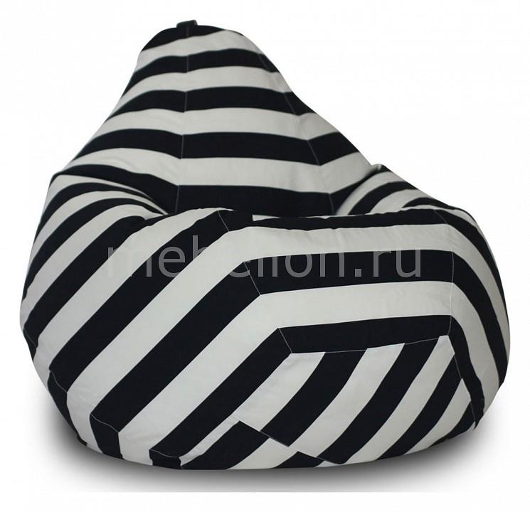 Кресло-мешок Призон I  диван кровать 110 см
