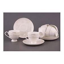 ������ ����� Porcelain manufacturing factory Japan sakura 440-071
