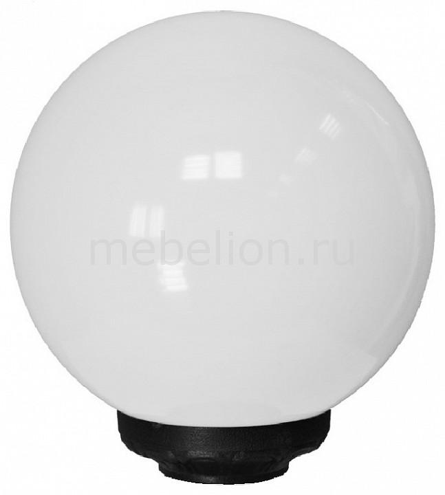 Наземный низкий светильник Fumagalli Globe 250 G25.B25.000.AYE27