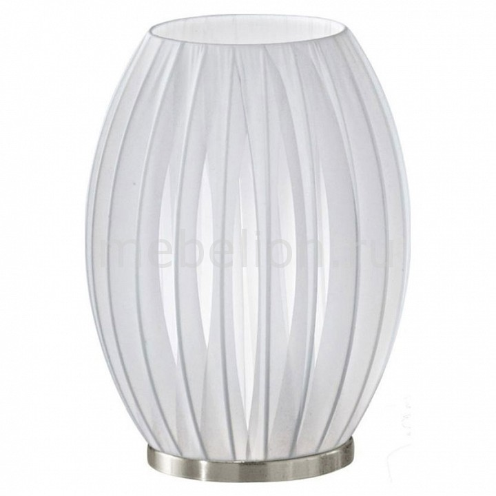 Настольная лампа Eglo 90965 Yanick