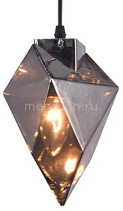 все цены на Подвесной светильник Vele Luce Cassiopea VL1152P01 онлайн