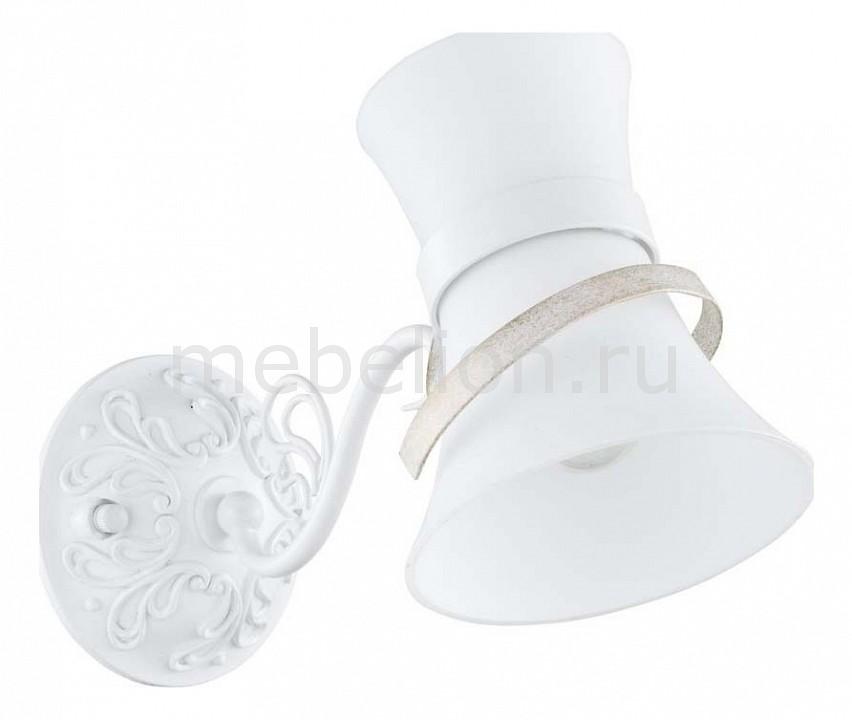 Бра Maytoni Baroque ARM128-WL-01-W цена
