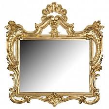Зеркало настенное 290-005