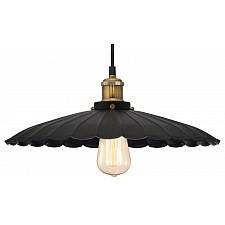 Подвесной светильник Loft LSP-9603