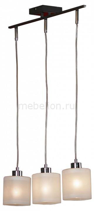 Подвесной светильник Lussole LSL-9006-03 Costanzo