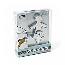 Ключница (8х11 см) J-me jme-022