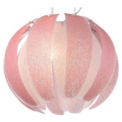 Подвесной светильник IDLamp 248 248/1-Rose idlamp 248 248 1 green