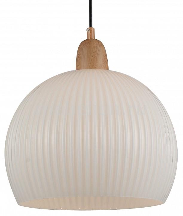 Подвесной светильник ST-Luce SL287.703.01 SL287