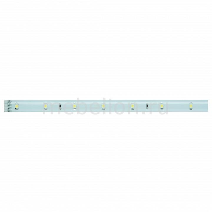 Лента светодиодная Paulmann [97 см] Stripe 70208 недорого