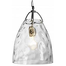 Подвесной светильник Lussole LSP-9629 Loft