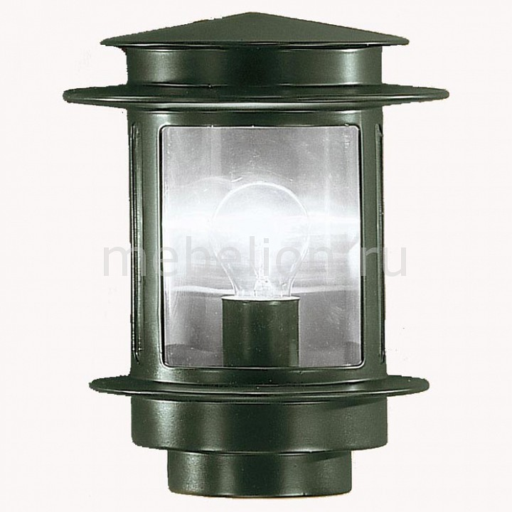 Накладной светильник Exit 1 80781