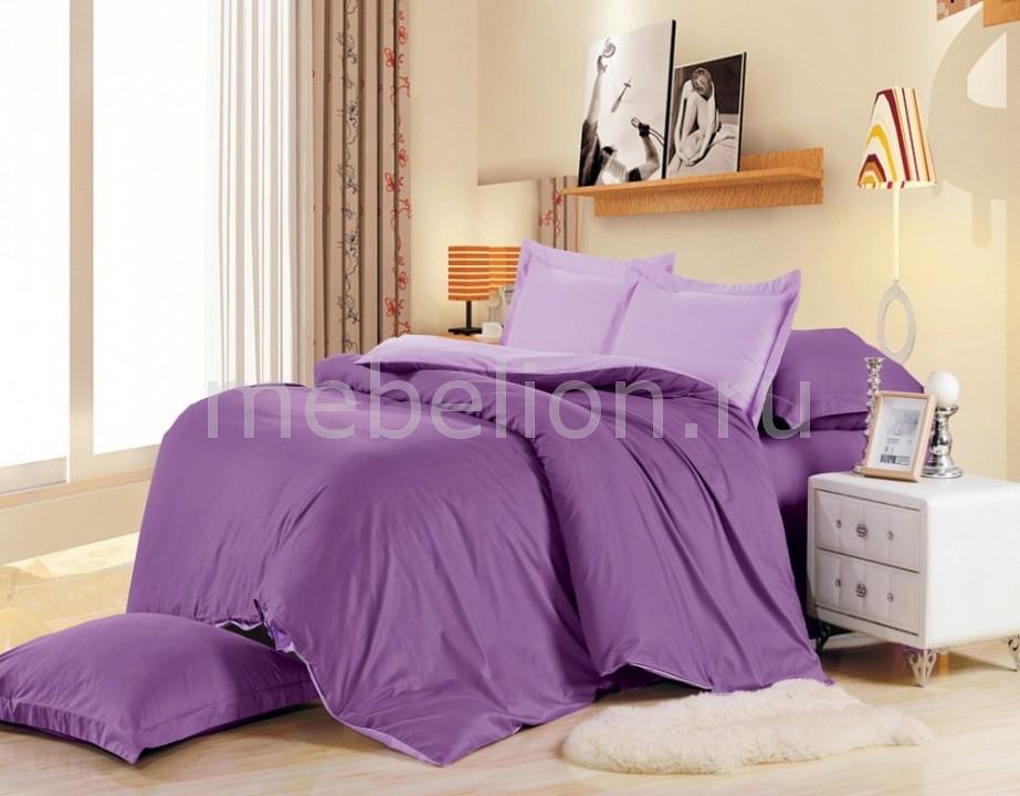 Комплект двуспальный Вальтери LS-11 цена и фото