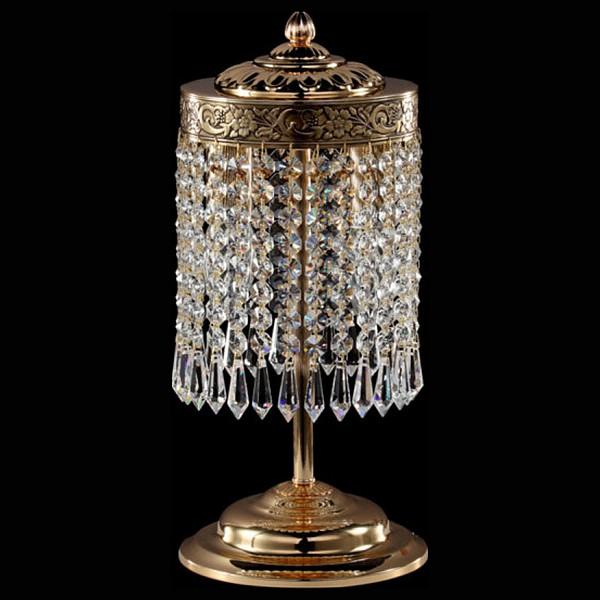 Настольные Лампы Цвета Золота Maytoni
