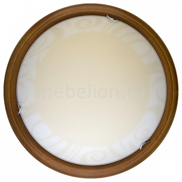 купить Накладной светильник TopLight Ginger TL9620Y-00OA по цене 2325 рублей