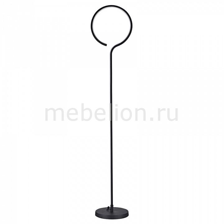 Торшер Donolux 111024 T111024/1 48W Black