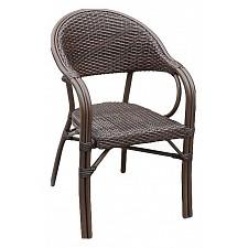 Крело Afina Кресло D2003SR