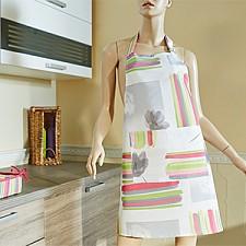 Набор для кухни 4578919