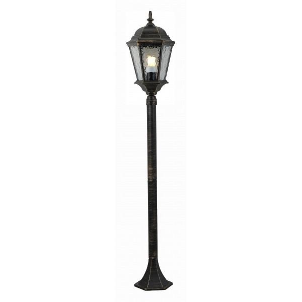 �������� ������� ���������� Arte Lamp Genova A1206PA-1BN