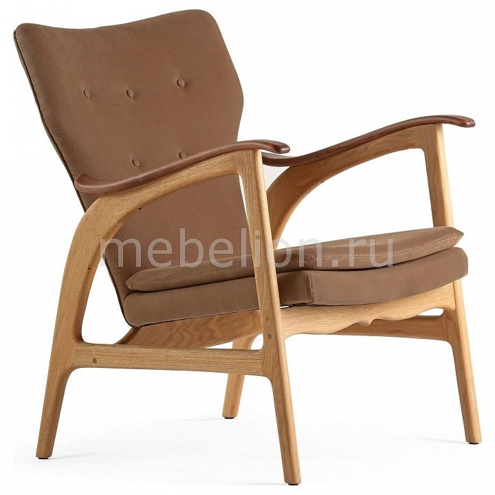 Кресло Model 3  пуфик для кошки своими руками