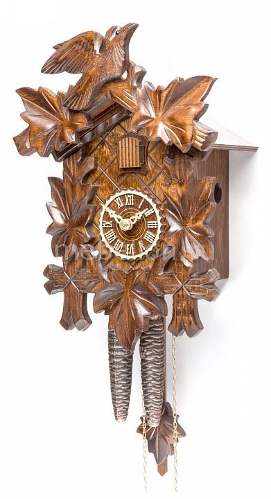 Настенные часы Tomas Stern (28 см) Tomas Stern 5006 tomas stern tomas stern 8010