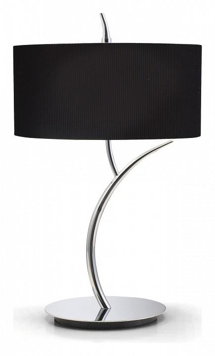 Купить Настольная лампа декоративная Eve 1177, Mantra, Испания