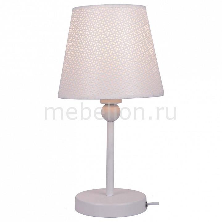 Купить Настольная Лампа Декоративная Lgo Lsp-0541