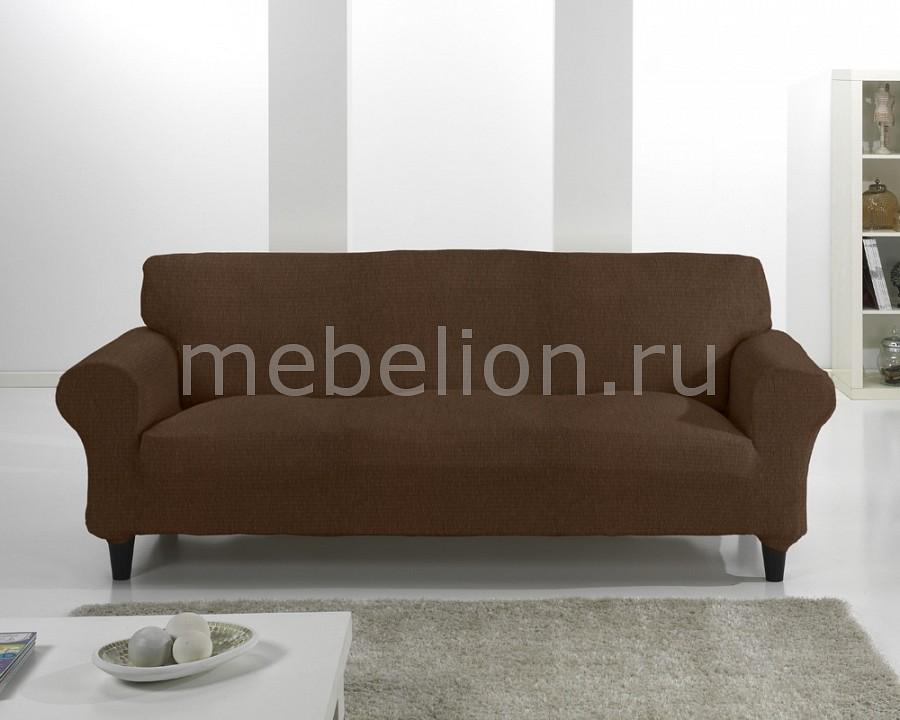 Чехол для диванов Belmarti Набор чехлов для дивана и кресел ТЕЙДЕ цены