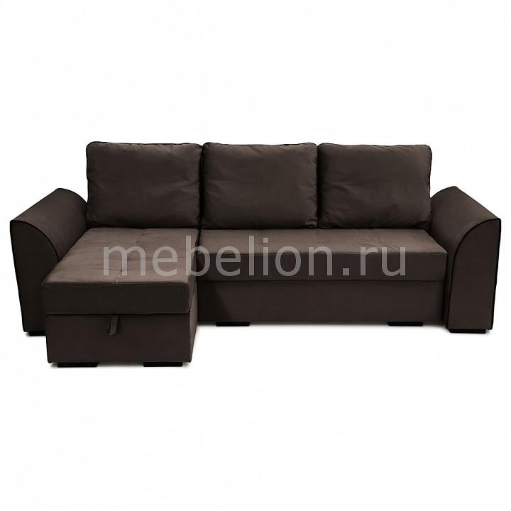 Диван-кровать Корсика 10000366  купить кровать двухъярусную с диваном внизу екатеринбург