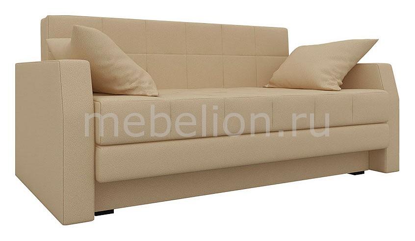 Диван-кровать Мебелико Малютка