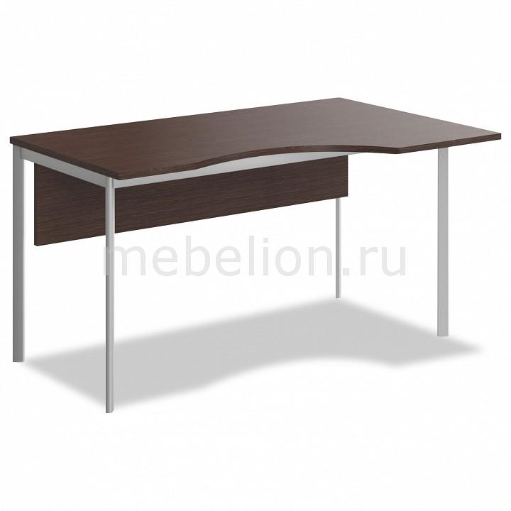 Стол офисный Imago S СА-1SD